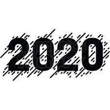 2020: A personal account