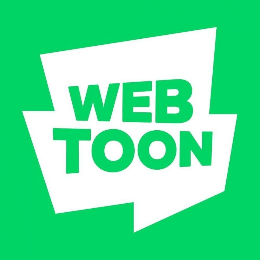 Webtoon app gives users ability to be creative