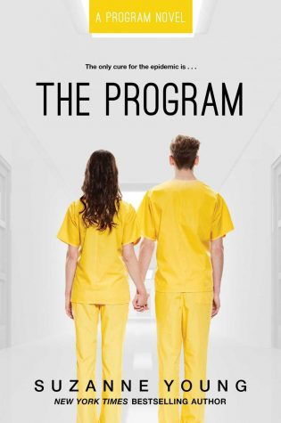 The Circle Book Club: The Program review