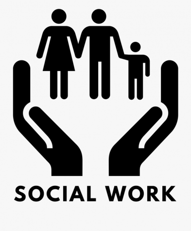 Career profile: Social Worker