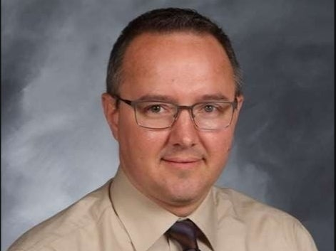 Dr. Brad Sikora named new superintendent of District 228